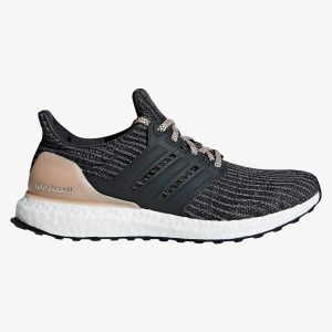 adidas Ultra Boost W BB6151